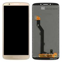 Tela Touch Display Lcd p/ Celular Moto G6 Play / XT1922 - Imported