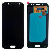 Tela Touch Display Oled p/ Celular Galaxy J5 Pro / J530 - Imported
