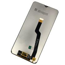 Tela Touch Lcd Frontal Compativel A10 a105 - Incell