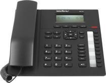 Telefone Dedicado Para Pabx TE 220 Intelbras -