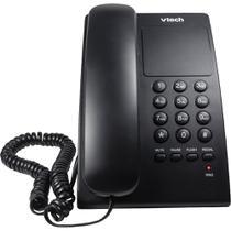 Telefone Digital Vtech VTC 105 -