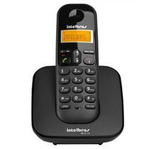 Telefone Intelbras sem fio TS3110 - Intelbras Icon