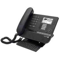 Telefone IP 8028 Premium Deskphone 3MG27100WW Alcatel -