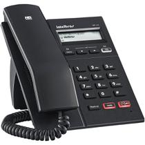 Telefone IP TIP 125i 4201251 Intelbras -