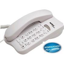 Telefone Mesa Multitoc Studio -