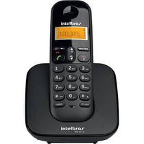 Telefone sem Fio com Identificador Intelbras TS3110 -