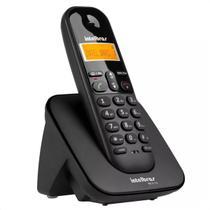 Telefone Sem Fio Intelbras Ts 3110 -