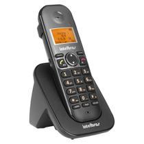 Telefone sem Fio Intelbras TS5121 Ramal Digital -