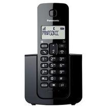 Telefone Sem Fio Panasonic Kx-tgb110l -