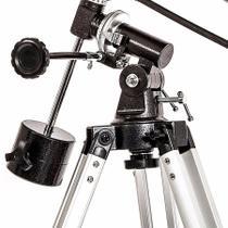 Telescópio Astronômico F1000114 Eq - Equifoto