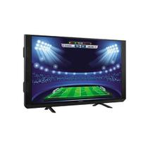 Televisor 43'' PANASONIC FHD SMART SOUND 43SV700 -
