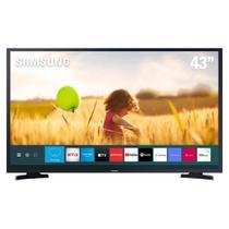 Televisor 43'' smart tizen fullhd led - un43t5300agxzd - samsung -