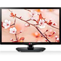 Televisor E Monitor 22' Led Full Hd 29068-9.C148 Lg -