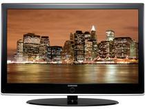 Televisor LCD 46 polegadas Full HD - Samsung LN46M81BX
