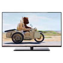 Televisor Led 50 Polegadas Full Hd Usb Hdmi 50Pfg410978 Philips -