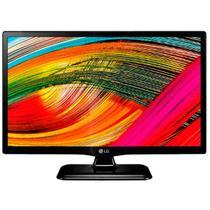Televisor Monitor Led 21.5 Full Hd 1920X1080 Hdmi Usb Lg -