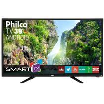 Televisor Philco 39' Ptv39n92dsgwa -