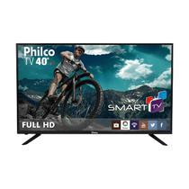 Televisor Philco 40'  Ph40u21dsgw -