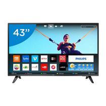 Televisor Philips Smart Full Hd Led 43&ampquot 43pfg5813/78 -