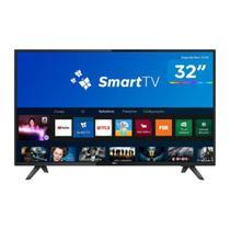 """televisor Philips SMART HD LED 32"""" 32PHG5813/78"" - Gna"