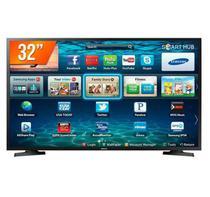 Televisor Samsung SMART HD LED 32 LH32BETBLGGXZD -