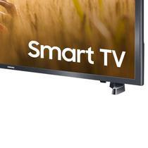 Televisor Samsung Smart Tizen Fullhd Led 43&ampquot Un43t5300agxzd -