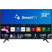Televisor smart hd led 32'' - 32phg5813/78 - philips -