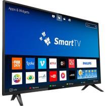 "Televisor Smart TV LED 43"" Philips 43PFG5813/78 Full HD Conversor Digital Wi-Fi -"