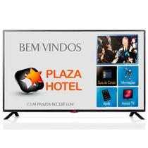 Televisor Tv Led 32 Hdtv Procentric 1366X768 Hd Hdmi Lg -