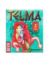 Telma - DEVIR
