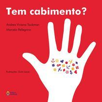 Tem cabimento - Ed. do brasil