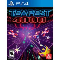Tempest 4000 - PS4 - Sony