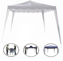 Tenda Gazebo Articulado 3m Sanfonado - Import way