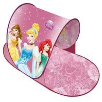 Tenda Para Praia Princesas - Zippy Toys -