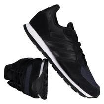 Tênis Adidas 8K Feminino -
