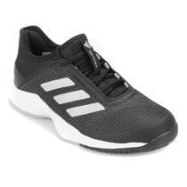 Tênis Adidas Adizero Club Masculino -