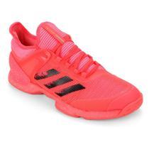 Tênis Adidas Adizero Ubersonic 2 Tokyo Masculino -