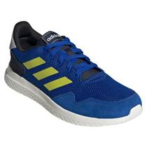 Tênis Adidas Archivo Masculino -
