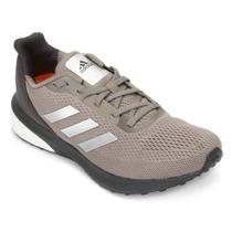 Tênis Adidas Astrarun Masculino -