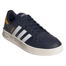 Tênis Adidas Breaknet Masculino -
