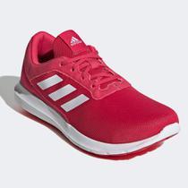 Tênis Adidas Coreracer Feminino -