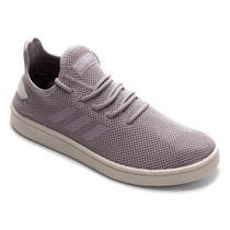 Tênis Adidas Court Adapt Feminino -