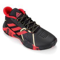 Tênis Adidas Court Vision 2 -