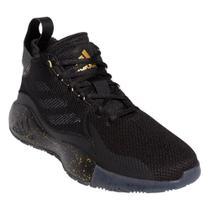 Tênis Adidas D Rose 773 2020 -