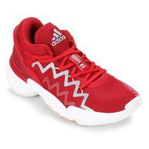Tênis Adidas Donovan Mitchell Issue 2 -