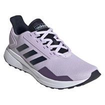 Tênis Adidas Duramo 9 Feminino -