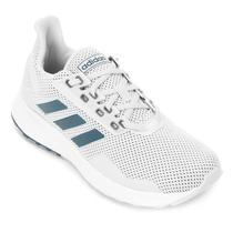 Tênis Adidas Duramo 9 Masculino -
