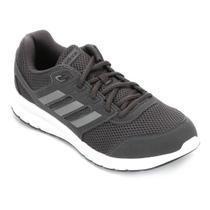 Tênis Adidas Duramo Lite 2 0 Masculino -