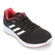 Tênis Adidas Duramo Lite 20 Masculino -