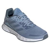 Tênis Adidas Duramo SL Feminino -